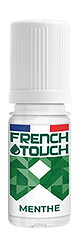 French_Touch-TB_MENTHE-0MG.png