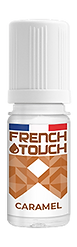 French_Touch-CARAMEL-0MG.png