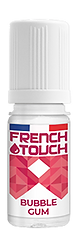 French_Touch-BUBBLEGUM-0MG.png