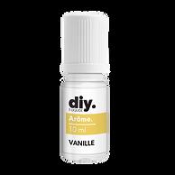 DIY2020-AROMES-VANILLE.png