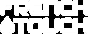 FT-Logo-2019.png