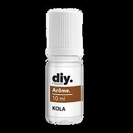 DIY2020-AROMES-KOLA.png
