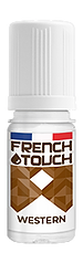 French_Touch-WESTERN-0MG.png