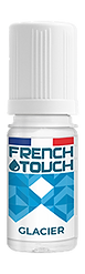 French_Touch-GLACIER-0MG.png