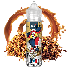 BATELEUR50ML-parfums.png