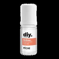 DIY2020-AROMES-PECHE.png