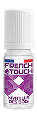 French_Touch-Myrtille-0MG.png