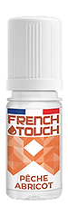 French_Touch-Pecheabricot-0MG.png