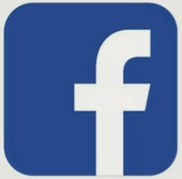 16-163601_listen-to-the-free-facebook-in