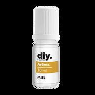 DIY2020-AROMES-MIEL.png