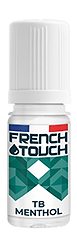 French_Touch-TB_MENTHOL-0MG.png