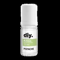 DIY2020-AROMES-PISTACHE.png
