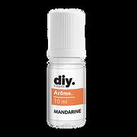 DIY2020-AROMES-MANDARINE.png
