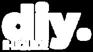 diy-logo2020-wh.png