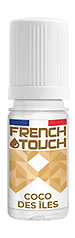 French_Touch-cocodesiles-0MG.png