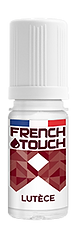 French_Touch-LUTECE-0MG.png