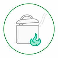 cooking doodle.jpg