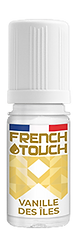 French_Touch-VANILLE_DES_ILES-0MG.png