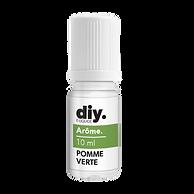 DIY2020-AROMES-POMMEVERTE.png