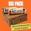 Thumbnail: Six Pack