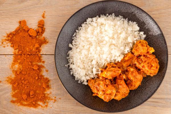 Pollo de indias.jpg