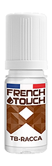 French_Touch-TB_RACCA-0MG.png