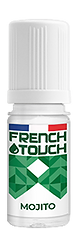 French_Touch-MOJITO-0MG.png