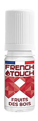 French_Touch-FRUITSDESBOIS-0MG.png