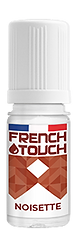 French_Touch-NOISETTE-0MG.png