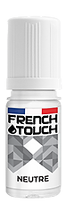 French_Touch-NEUTRE-0MG.png