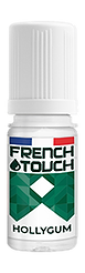French_Touch-HOLLYGUM-0MG.png