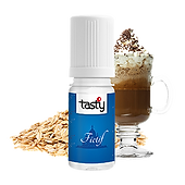 LFI-TASTY-Fictif-0MG.png