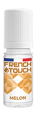 French_Touch-Melon-0MG.png