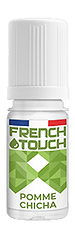 French_Touch-POMME_CHICHA-0MG.png