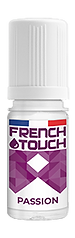 French_Touch-Passion-0MG.png