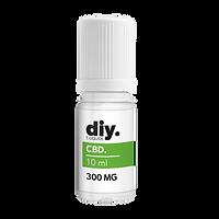 DIY2020-CBD-300MG.png