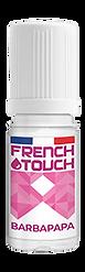 French_Touch-BARBAPAPA-0MG.png