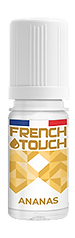 French_Touch-ANANAS-0MG.png