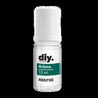 DIY2020-AROMES-MENTHE.png