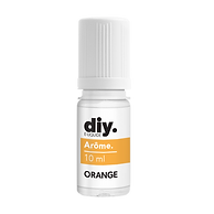 DIY2020-AROMES-ORANGE.png