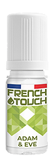 French_Touch-ADAM&EVE-0MG.png