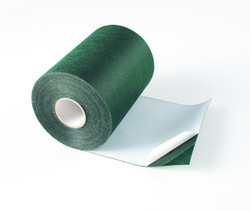 Synthetic_turf_joining_tape_PRODUCT.jpg