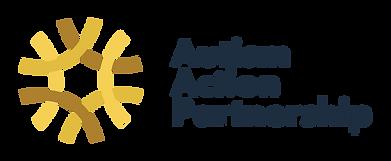 Autism Action Partership.png