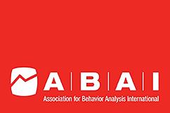ABAI Logo.png