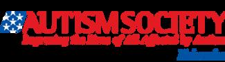 Autism Society of NE logo.png