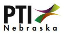 PTI NE logo.jpeg