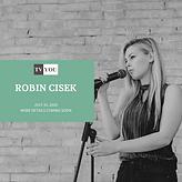 Robin Cisek.png