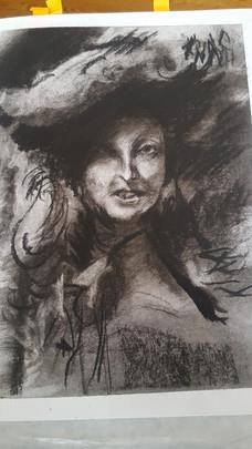 Portrait Copy