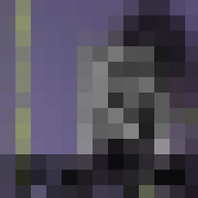 sINGLE COVER PIXELS.png