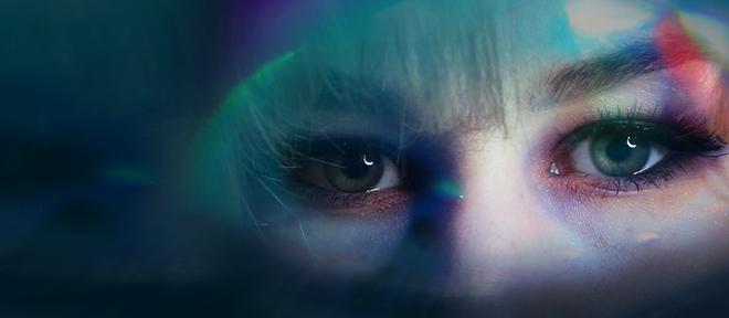 BRIGHT eyes.png